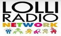 Radio Lol Italia FM
