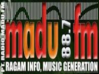 Radio Madu FM