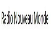 Radio Nouveau Monde