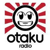 Radio Otaku