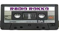 Radio ROKKO