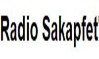 Radio Sakapfet Haiti