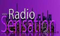 Radio Sensation Haiti