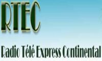 Radio Tele Express
