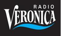 Radio Veronica Italian