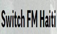Switch Fm Haiti