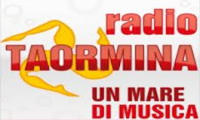 Radio Taormina