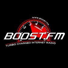 Zwiększ FM