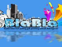 Radio Blabla Indonesia