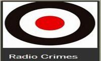 Radio CRIMES