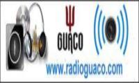 Radio Guaco