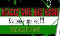 Radio The Big Boss Casa