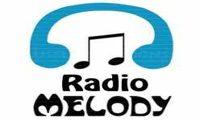 Radio Melody BD