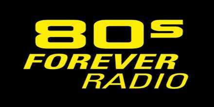 80E totdeauna