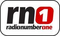 Radio NumberOne