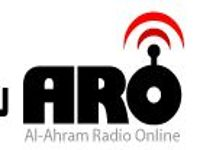 Al Ahram Radio
