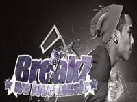 Breakz Radio