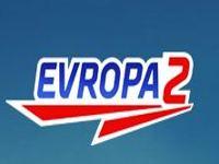 Evropa 2 Retro