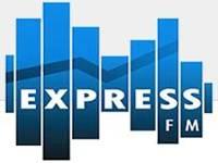 Express FM