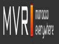 Moroccan Voice Radio