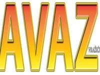 Radio Avaz
