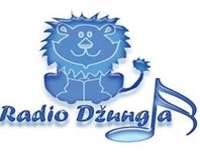 راديو Dzungla