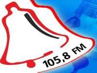 Radio Dzvony