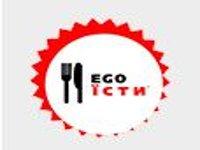 Radio Egoisty