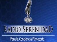 Radio Serenidad