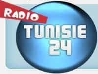 Radio Tunisie24 Dance