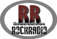 Rock Radio Be