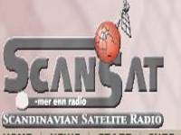 Scandinavian Satellite Radio