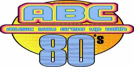 ABC 80s