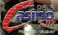 Kazino FM 96.3