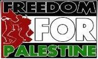 Free Palestine Radio