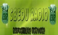 Gbedu Radio