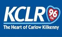 KCLR 96fm Kilkenny
