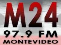 راديو M24