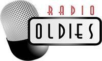 راديو الموضوعات القديمة