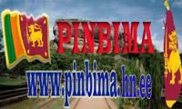 Pinbima FM