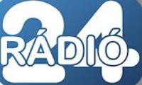 Radio 24 Dunaújváros