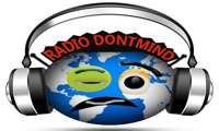 Radio Dontmind