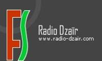 Радио Dzair Chaabia