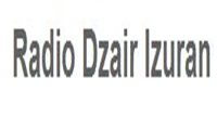 Radio Dzair Izuran