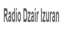 Radio Dzair Izuran