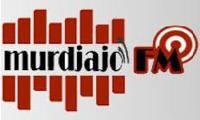 Radio Murdjajo FM