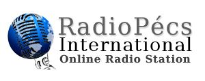 Radio Pecs International