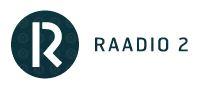 Radio R2.2