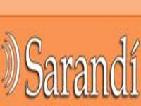 Radio Sarandi