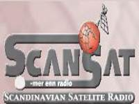 Scansat Radio